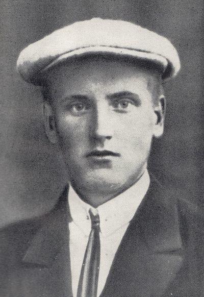 Andrejs Balodis