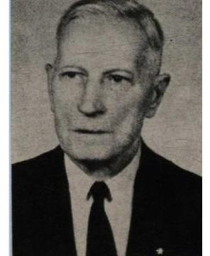 Eduards Sināts