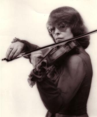 Anita Zaķe
