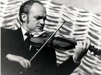 Juris Švolkovskis