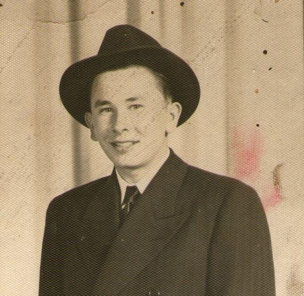 Edgars Reinsons