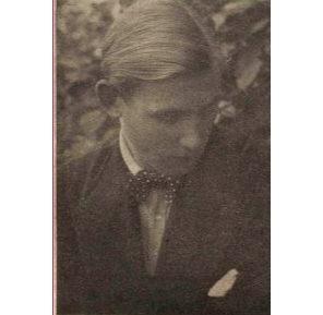 Andrejs Eglītis