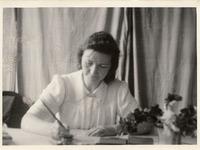 Marta Grantovska