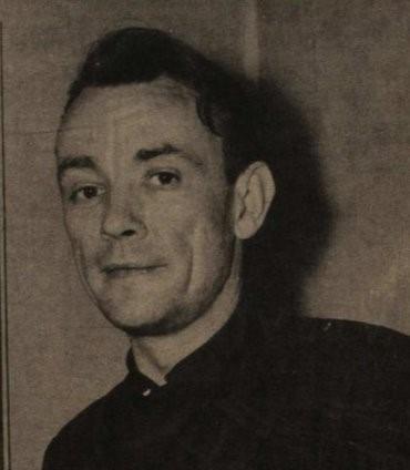 Gunars Saliņš