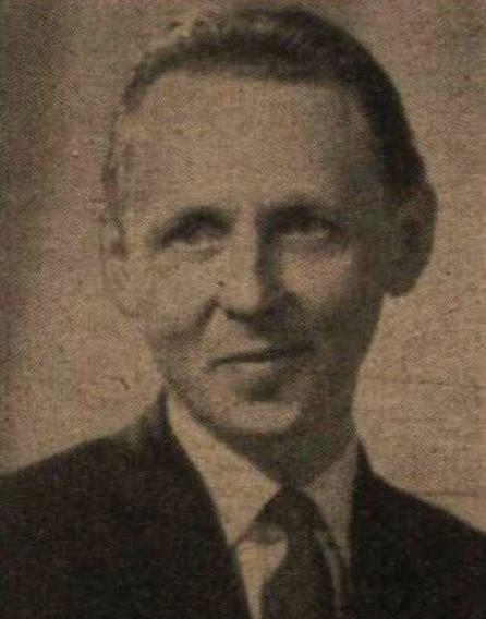 Guntis Zariņš