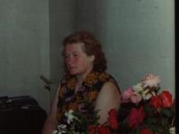 Alīda Āriņa