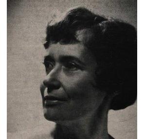 Rita Gāle