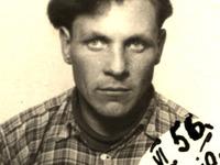 Jānis Valters Čoka