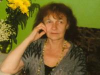 Lija Blūma
