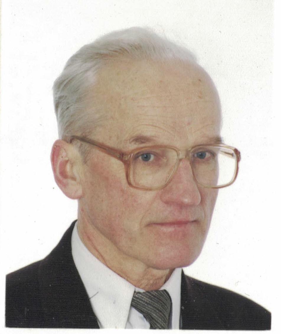 Andrejs Migla