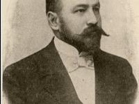 Nikolajs Puriņš