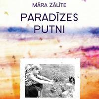 1078613-01v-Paradizes-putni