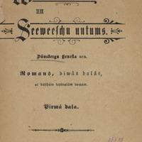 1083825-01v-Viriesu-krietnums-un-sieviesu-untums-1