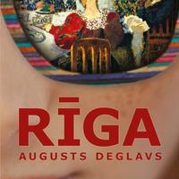 1087210-01v-Riga-Labakas-familijas