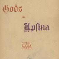 410669-01v-Gods-un-apzina