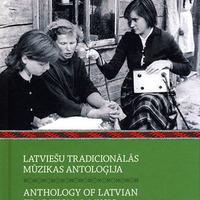 1091835-01v-Latviesu-tradicionalas-muzikas-antologija
