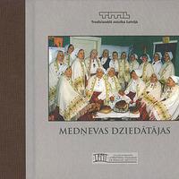 1093133-01v-Mednevas-dziedatajas