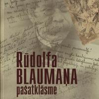 1119184-01v-Rudolfa-Blaumana-pasatklasme