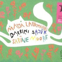 1122570–01v–Darbini-sajuk