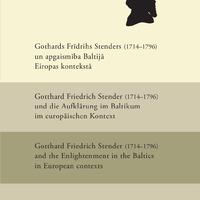 1122648-01v-Stenders-apgaismiba-Baltija-Eiropas-konteksta