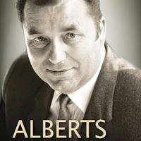 1124129-Alberts-Kauls