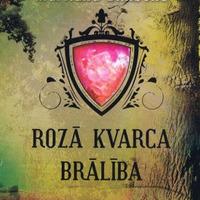 1131224–01v–Roza-kvarca-braliba