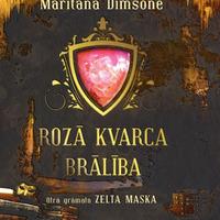 1131227–01v–Roza-kvarca-braliba-2-gramata-Zelta-maska