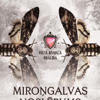 1131229–01v–Roza-kvarca-braliba-3-gramata-Mirongalvas-noslepums