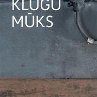 430751–01v–Klugu-muks