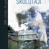 1131450-01v-Skolotaji