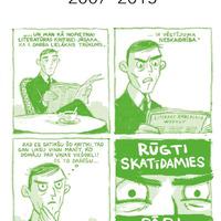1136773-01v-Latviesu-literatura-2007-2015