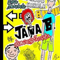 1143257-01v-Palaidnibu-karala-Jana-B-dienasgramata