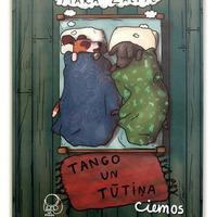 442602-01v-Tango-un-Tutina-ciemos