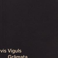 1152629-01v-Gramata