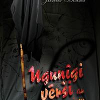 1152636-01v-Ugunigi-versi-ar-zelta-ragiem