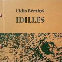 1152745-01v-Idilles