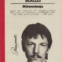 412691-01v-Mitomanija