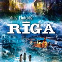 1131222-01v-Riga