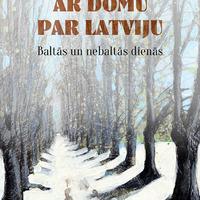 1089371-01v-Ar-domu-par-Latviju
