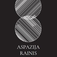 1175383-01v-Aspazija-Rainis-Reloaded