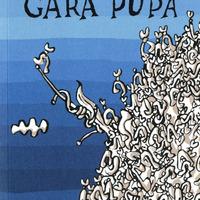 1175447-01v-Gara-pupa
