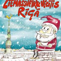 1176059-01v-Ziemassvetku-vecitis-Riga