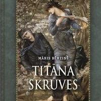 430963-01v-Titana-skruves