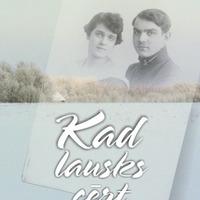 1026186-01v-Kad-lausks-cert