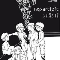 1176870-01v-Nepareizie-stasti