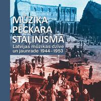 1178813-01v-Muzika-peckara-stalinisma