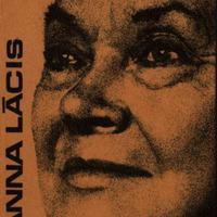1179249-01v-Anna-Lacis