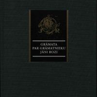 1181720-01v-Gramata-par-gramatnieku-Jani-Rozi