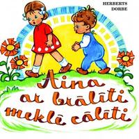 1182758-01v-Aina-ar-braliti-mekle-caliti