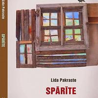 1184780-01v-Sparite
